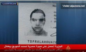 Mohamed Lahouaiej Bouhlel 10