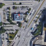 Olympia Einkaufszentrum centro commerciale monaco