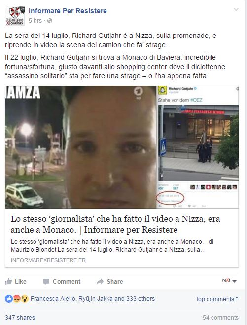 Richard Gutjahr nizza monaco attentati - 3