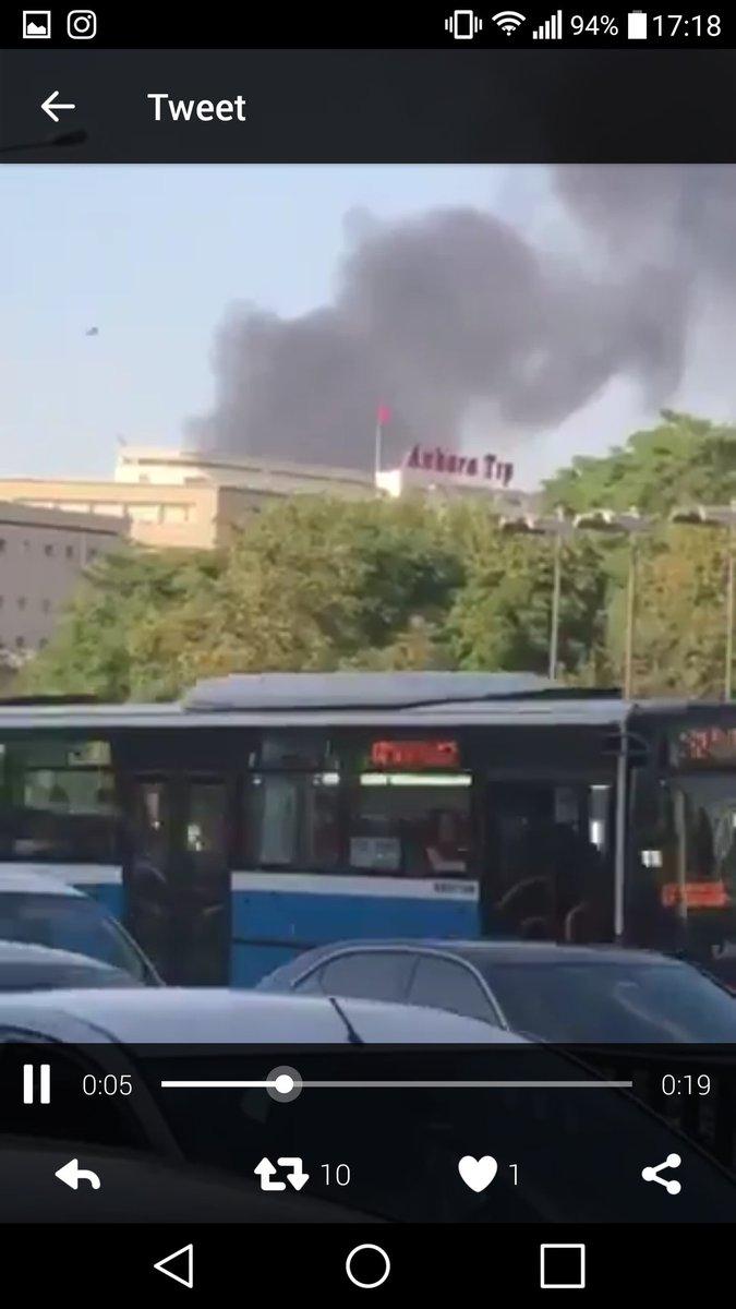 ankara esplosione università 1