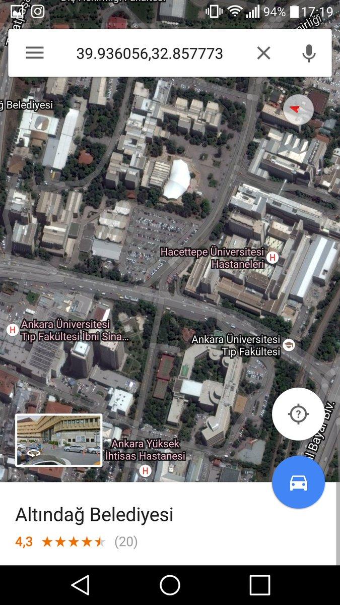 ankara esplosione università 2