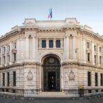 banche italiane stress test 2