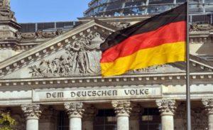 banche italiane tedesche confronto 1