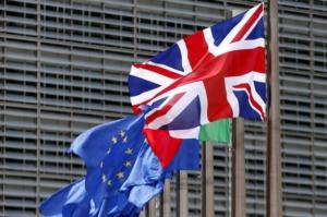 brexit accordi UE - 3