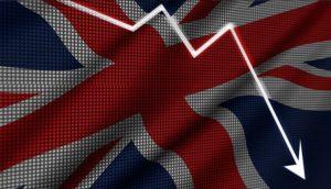 brexit uk recessione - 3