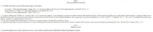 dalila nesci m5s proposta di legge popolare 6