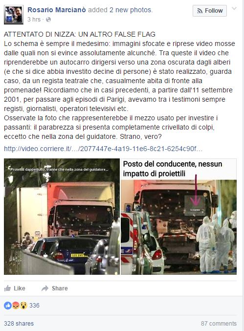 false flag nizza attentato -2
