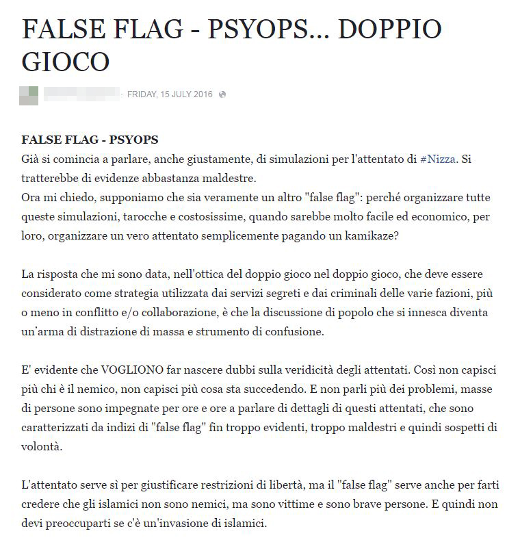 false-flag-nizza-attentato-3b