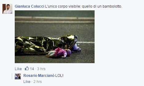 false flag nizza attentato - 4