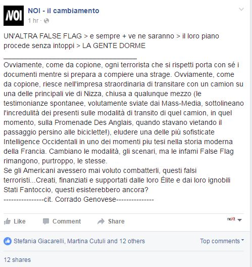 false flag nizza attentato - 7