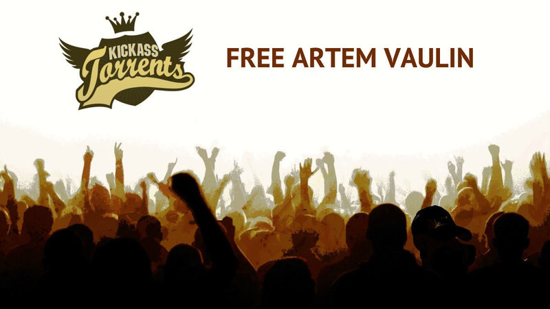 free artem vaulin kickasstorrents