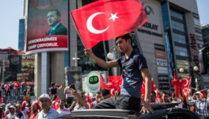 golpe turchia erdogan - 4