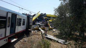 incidente treni andria corato vito piccarreta 1