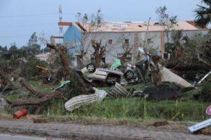 m5s soldi tornado riviera brenta