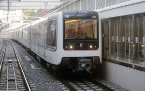 metro c roma 1