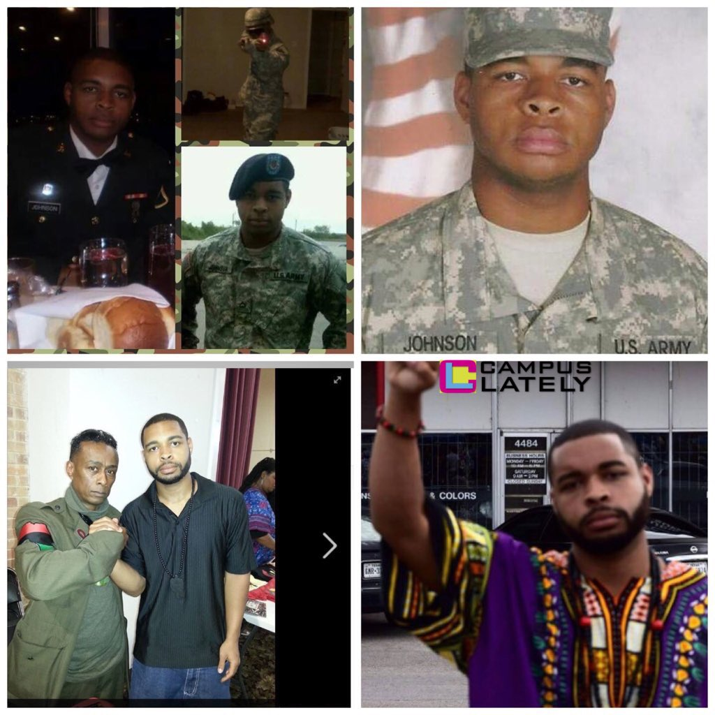 micah xavier johnson 2