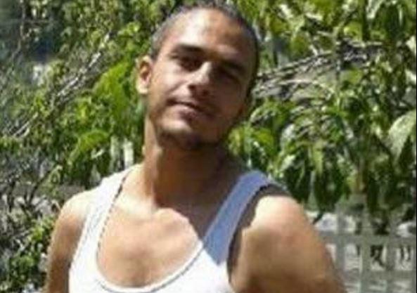 Strage di Nizza: l'attentatore aveva tendenze homosex
