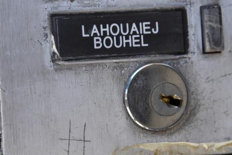 mohamed lahouaiej bouhlel