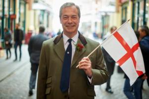 nigel farage dimissioni ukip brexit -1