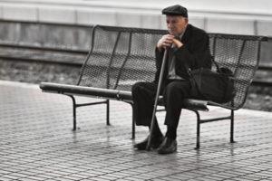pensione legge anti badanti corte costituzionale