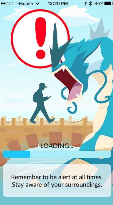 pokemon go codacons - 1