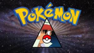 pokemon go complotto - 3
