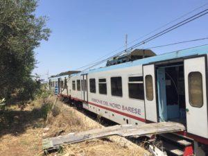 scontro treni andria corato 4