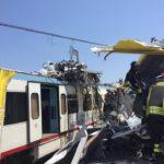 incidente treni andria corato 6