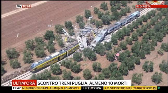 scontro treni andria corato morti 4