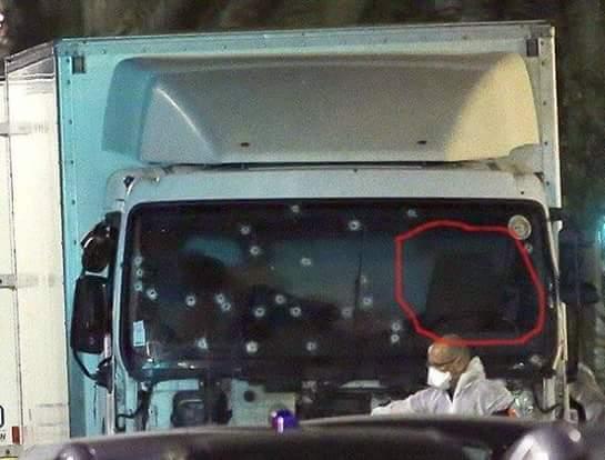 spari camion nizza 3