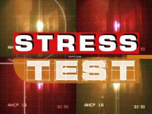 stress test bce 2