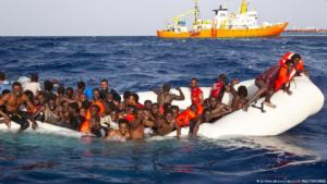 traffico di organi migranti egitto - 2