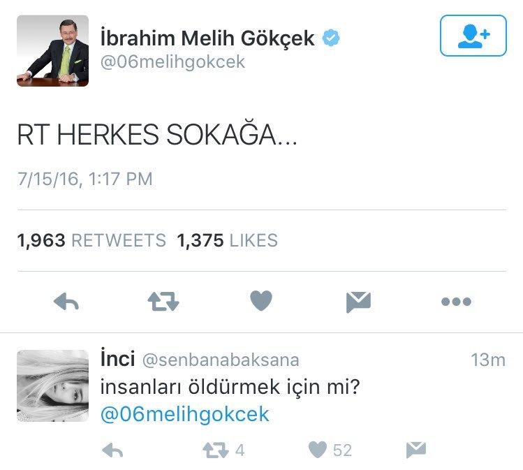 turchia colpo di stato erdogan golpe 4