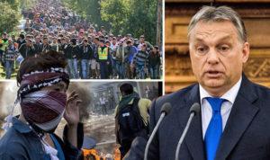 ungheria referendum 2 ottobre