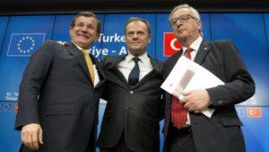 accordo ue turchia migranti 1