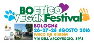 boetico vegan festival vaccini