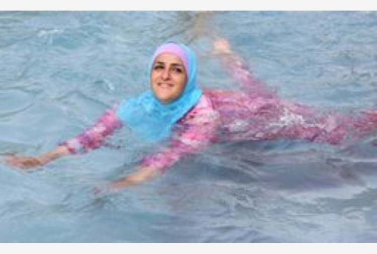 burkini nizza 13