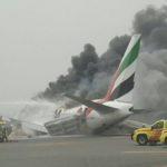 emirates dubai 1