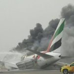 emirates dubai 2