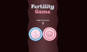 fertility day - fertility game - 1