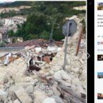 gherardo gotti terremoto 14