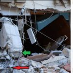 gherardo gotti terremoto 3