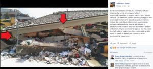gherardo gotti terremoto 4