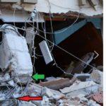 gherardo gotti terremoto 7