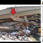 gherardo gotti terremoto 8