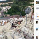 gherardo gotti terremoto 9