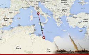 italia libia 1