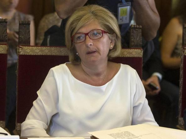 Rifiuti, Campidoglio: Stefano Bina nuovo direttore generale Ama