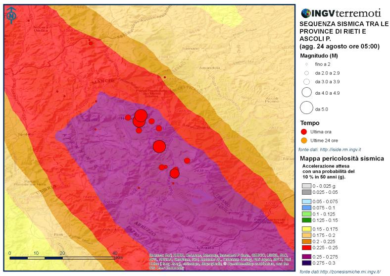 previsioni terremoto - 3