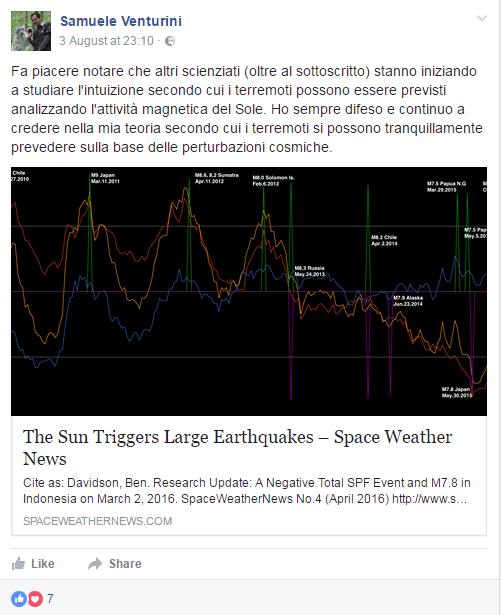 previsioni terremoto - 5